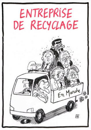 enmarcherecyclage.png