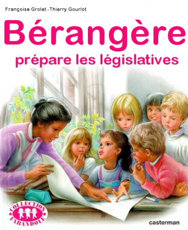 berangere_legislatives.png