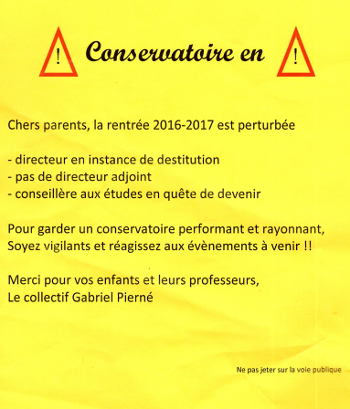 collectif_GP.png